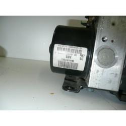 Čerpadlo ABS ASR ATE CITROEN C5 I 9641767380 (Kopírovat)