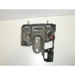 Držák silentblok přev. CITROEN PEUGEOT 9680293680