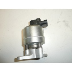 EGR ventil 1.8 16V CITROEN PEUGEOT 9628355780