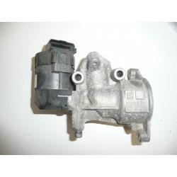 EGR ventil 2.0 HDI CITROEN PEUGEOT 9656612380
