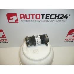 Hadice turba 1.6 HDI CITROEN PEUGEOT 9682864680