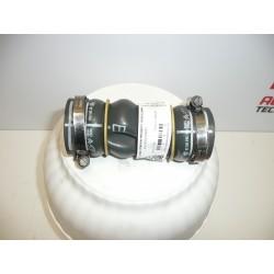 Hadice turba 1.6 HDI CITROEN PEUGEOT 9685319980