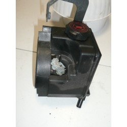 Hydraulické čerpadlo řízení CITROEN XSARA 9638339880 4007LS