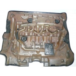 Kryt motoru CITROEN C5 2.2 HDI 4HT