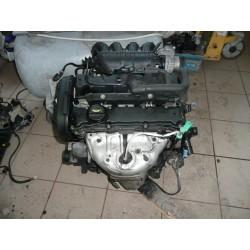 Motor CITROEN PEUGEOT 1.4 KFU 65KW