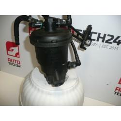 Obal palivového Filtru HDI 9642105180 190165 190162