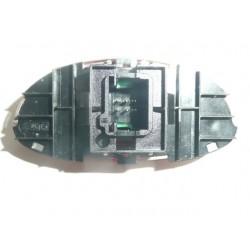 Ovladač výstražných světel CITROEN XSARA PICASSO (Kopírovat)