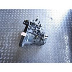 Převodovka CITROEN BERLINGO 2.0 HDI 20DM52