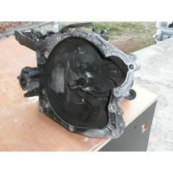 Převodovka CITROEN C5 1.8 16V 6FY 20DM70