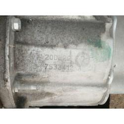 Převodovka CITROEN C5 1.8 16V 6FZ 20DL29