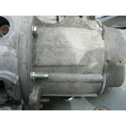 Převodovka CITROEN XSARA PICASSO 1.6 HDI 20DP29