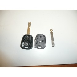 Sada klíčů a zámků C1