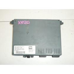 VALEO BSI var C CN4 CITROEN XSARA II 9648546680 73008712