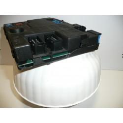 VALEO BSI_N7 boite D2 CITROEN XSARA II 9641957680