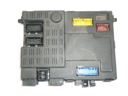 BSI G01-00 SIEMENS CITROEN PEUGEOT 9657999980