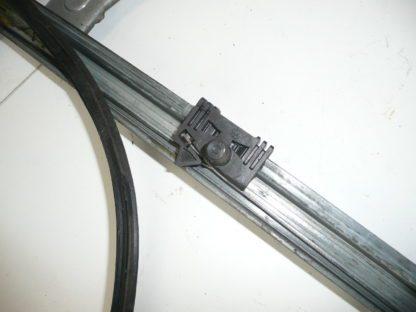 Mechanismus stahování LP okna PEUGEOT 307 CC 9656221580 9221W0 (Kopírovat)