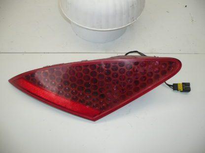 LZ lampa vnitřní PEUGEOT 307 CC 964130008JE 6351S4