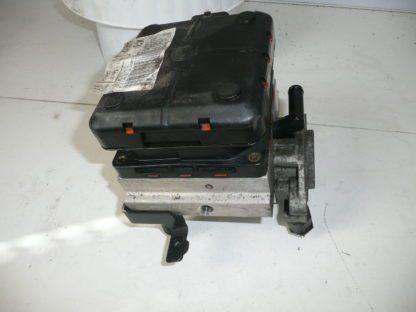 BHI H2 bez el.motoru CITROEN C5 II 965560580 5277C1 (Kopírovat)