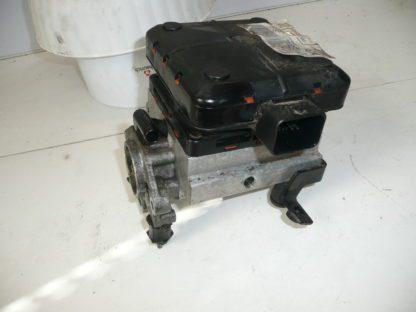 Elektromotor BHI CITROEN C5 II 9636713880