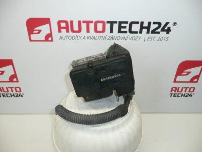 Čerpadlo ABS ATE CITROEN C2 C3 9651412080 10.0207-0011.4