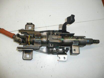Hřeben řízení CITROEN C2 C3 4000TP
