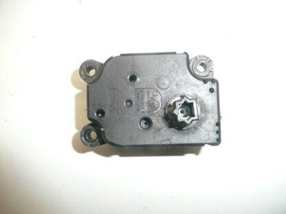 Servo VALEO CITROEN PEUGEOT F665243L/C 6447NC
