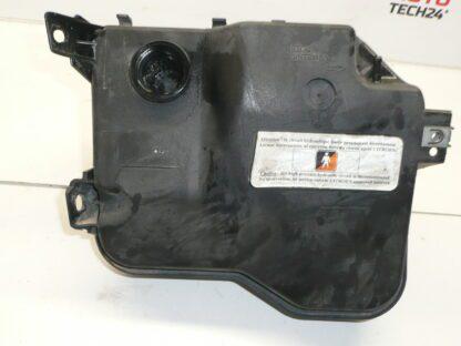 Nádobka hydrauliky LDS CITROEN 9655388280