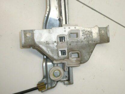 Mechanismus stahování levého okna CITROEN C4 9221S1
